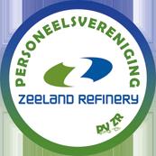 Personeelsvereniging Zeeland Refinery
